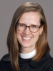 Kirsten Nelson Roenfeldt